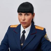 Юлия иванова фото описание модели на дипломную работу