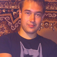 Личная фотография Артема Тимошенко