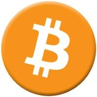 bitcoin trader qt ai crypto trader