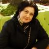 Елена Отто