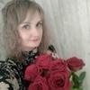 Надежда Левашова