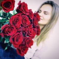 Фотография Ксении Зубовой ВКонтакте