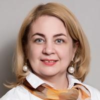Фото Юлии Нацкевич