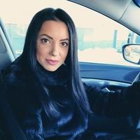 Екатерина толмачева требуется девушка на работу