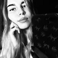 Фотография Ирины Пахомовой ВКонтакте