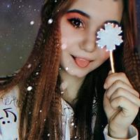 Фотография профиля Ирины Котовой ВКонтакте