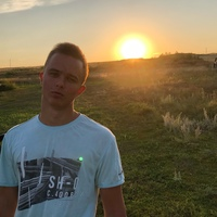 Личная фотография Александра Ефимова