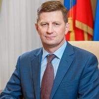 Личная фотография Геннадий Овечкин