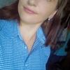 Екатерина Колычева