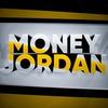 Money Jordan   Схемы заработка 2.0