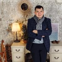Личная фотография Михаила Гордона ВКонтакте