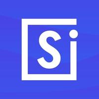 Логотип SimbirSoft
