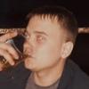 Evgeny Mirny