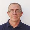Алексей Назаренко