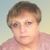 Людмила Усанова