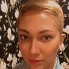 Надежда Лиханова