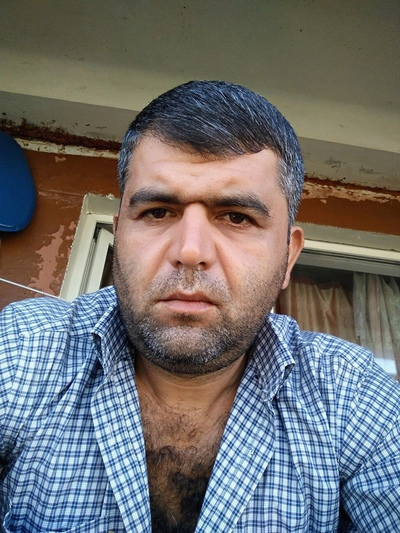Артак Килафян
