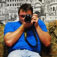 Фотография профиля Сергея Ткачёва ВКонтакте