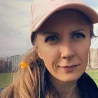 Фото Марии Кулешовой