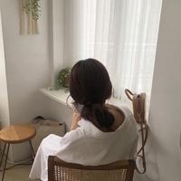 Фотография профиля Луизы Бровиной ВКонтакте