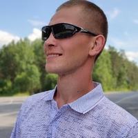 Фотография анкеты Дениса Сидорова ВКонтакте