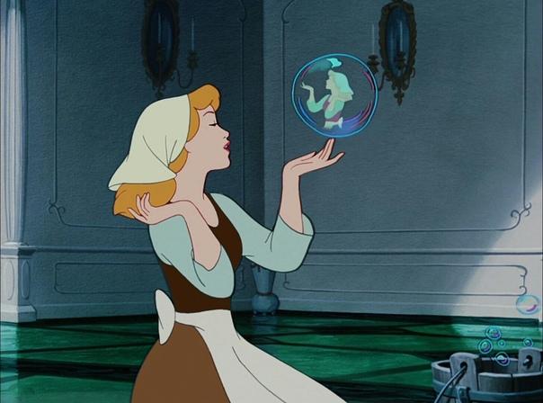 Ваша любимая принцесса из фильмов,сериалов или мультиков