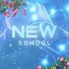 New School | CS:GO СЕРВЕРА