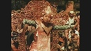 The Legong - Old Balinese Dance 1933 (Tari Legong Bali)