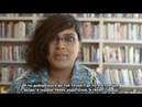 Transgender Teens Speak to Themselves 10 Years From Now | Mashable (rus_sub)
