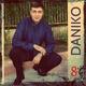Daniko - Армянская песня