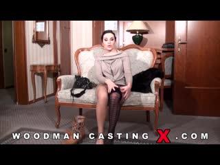 WoodmanCastingX Nasta Zya (Porn, Anal, webcam, записи приватов, Creampie, Big Tits, Blowjob, All Sex, Teens)