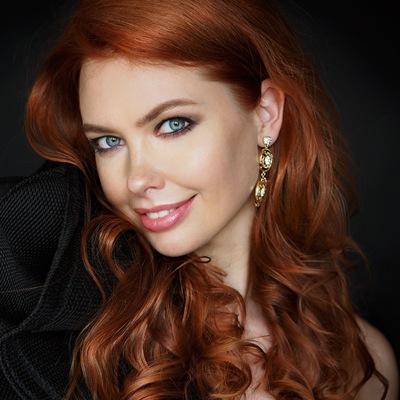 Анна Ширяева