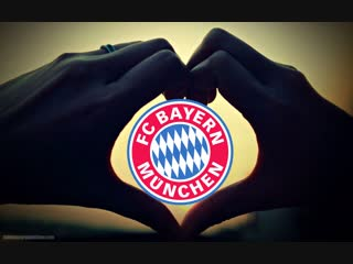 Кто ты из футболистов Баварии по знаку зодиака