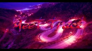 DJ Layla Ft. Malina Tanase - Don't Go (Martik C Rmx)