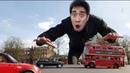 Top 100 awesome Magic Tricks Zach King that you can do Amazing Zach King tricks