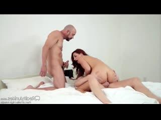 Savannah Fox - DP My Wife With Me 9 (Дуплет Для Моей Жены Со Мной 9) - Секс/Порно/Фуллы/Знакомства