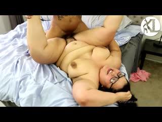 Karla Lane [BBW, Big Tits, Big Ass, MILF, Sex, Hardcore, Blowjob, Porn, Порно, Т