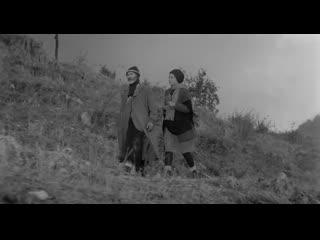 Софи Лорен в фильме Чочара. (Драма,военный,Италия-Франция,1960)