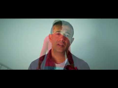 MUHARREM ASLAN-GELMEZ OLDUN (Official Video Klip-Ben gönlümü sana verdim)