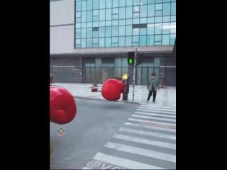 СМЕХОВ | Нам в Россию нужны такие