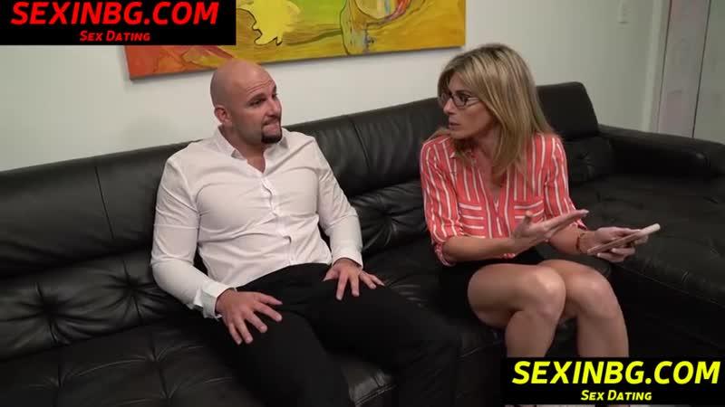 Big Dick Cartoon HD Porn HD Porn Masturbation Pissing Scissoring Small Tits anal Porn Videos Free Sex Movies