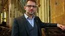 Кельнский собор Взрывая историю Тайны средневековых соборов