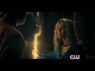 Stargirl_trailer_(hd)_the_cw_superhero_series___brec_bassinger