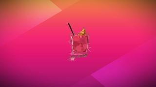 Roddy Rich & iann dior summer type beat 100 BPM Fmin