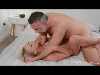 A Night With Mom's Boyfriend: Chanel Grey & Keiran Lee Brazzers  FullHD 1080p #Teem #Squirt #Gagging #Porno #Sex