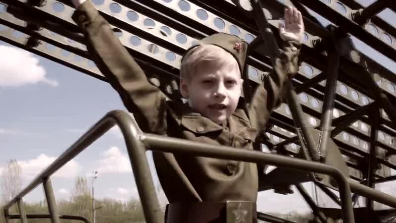 Участник № 63 Орзул Тимофей 5 лет МБДОУ Детский сад комбинированного вида № 4 Победнаявесна кроогранит