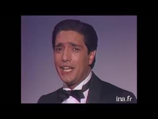Frédéric François - Le best of
