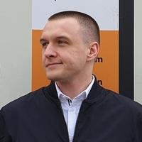 Богдан член опг с ижевска