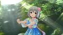 「デレステ 4K60fps MV」 Sunshine See May 『Yume/Miyu』 【Fan Request1733】
