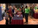 Билли Ингвал The Bill Engvall Show (2007 – 2009) | 3 сезон| Лучшие моменты с Дженнифер Лоуренс [4 5]